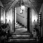 Villa Vita, Pamhagen, Hochzeitstafel, Hochzeitslocation, Burgenland, Seewinkel, Fotograf, Heiraten, Hochzeitsfotos, Brautfotos, Brautpaar