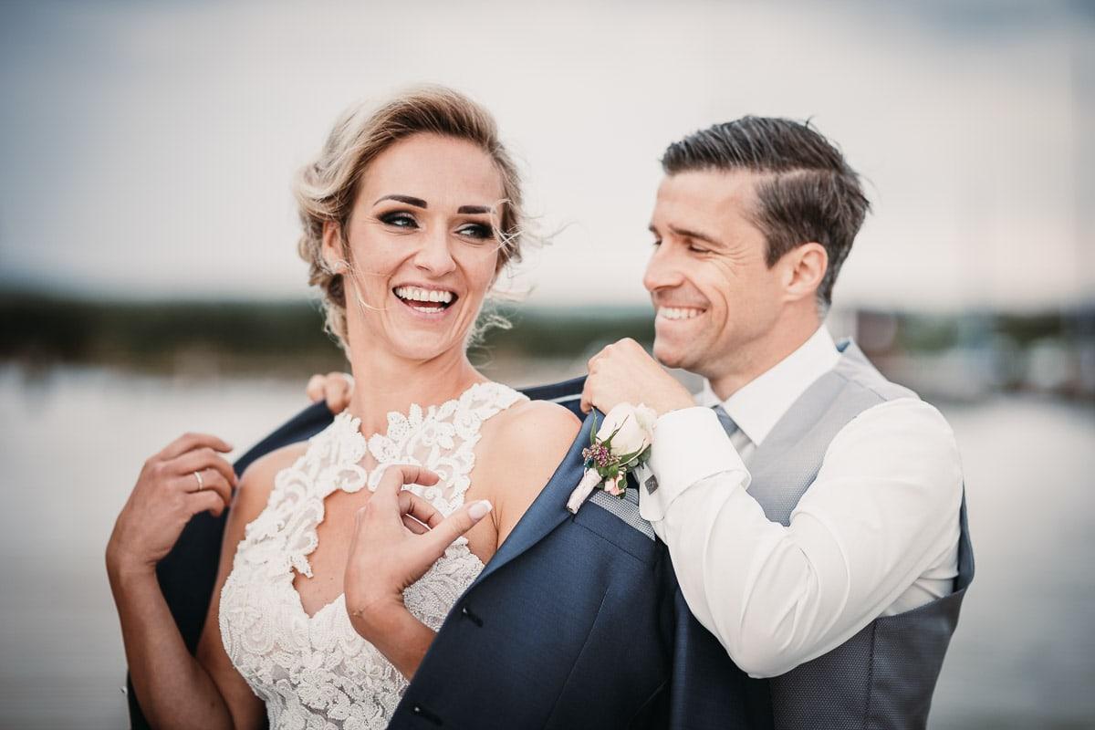 Hochzeitsfotograf, Roman Huditsch, Klagenfurt, Wörthersee, Kärnten, Hochzeit, Wedding, Wedding Photographer, Hochzeitsfotos, Hochzeitsring