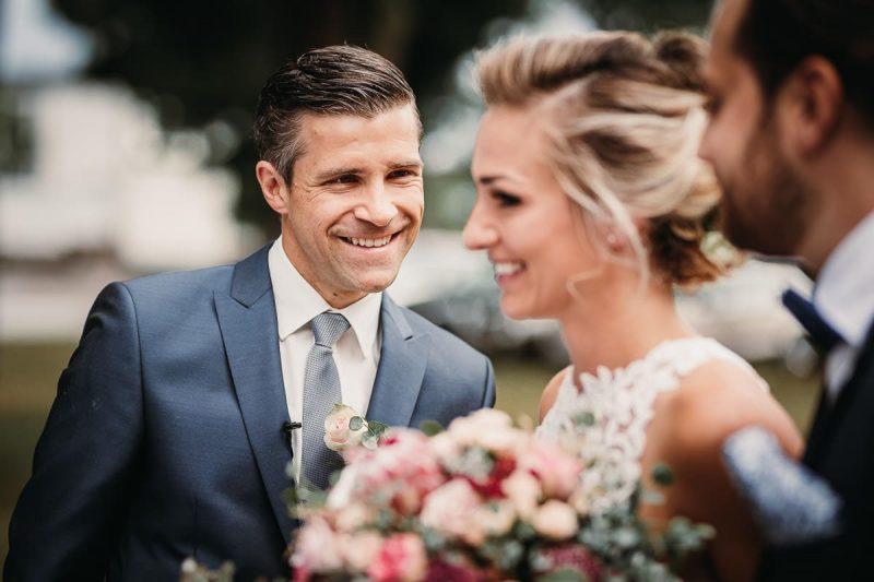 Hochzeitsfotograf, Roman Huditsch, Klagenfurt, Wörthersee, Kärnten, Hochzeit, Wedding, Wedding Photographer, Hochzeitsfotos, Trauung