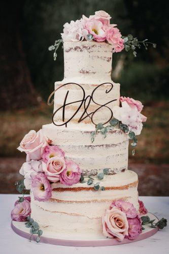 Hochzeitsfotograf, Roman Huditsch, Klagenfurt, Wörthersee, Kärnten, Hochzeit, Wedding, Wedding Photographer, Hochzeitsfotos, Hochzeitstorte