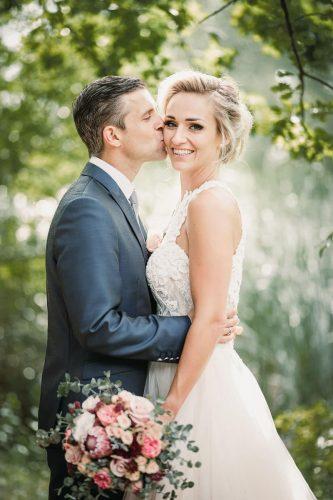 Hochzeitsfotograf, Roman Huditsch, Klagenfurt, Wörthersee, Kärnten, Hochzeit, Wedding, Wedding Photographer, Hochzeitsfotos