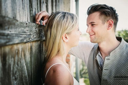 Kennenlernshooting, Fotograf, Hochzeit, Hochzeitsfotograf, Kärnten, Klagenfurt, Wörthersee, Heiraten in Kärnten, Hochzeitsfotos