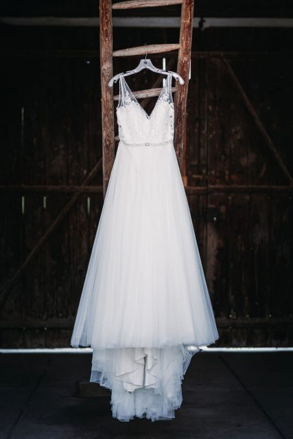 Getting Ready, Hochzeitsfotografie, Hochzeitsfotograf, Heiraten, Hochzeitsreportage, Roman Huditsch Fotografie, Heiraten in Kärnten, Klagenfurt