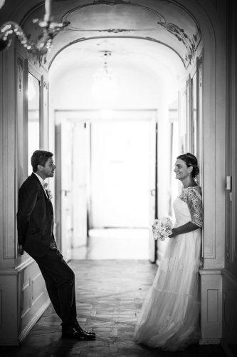 Hochzeit, Eisenstadt, Schloss Esterhazy, Burgenland, Hochzeitsbilder, Hochzeitsfotograf, Roman Huditsch, Vintage, BoHo