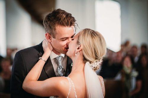 Trauung, Hochzeitsfotografie, Hochzeitsfotograf, Heiraten, Hochzeitsreportage, Roman Huditsch Fotografie, Heiraten in Kärnten, Klagenfurt