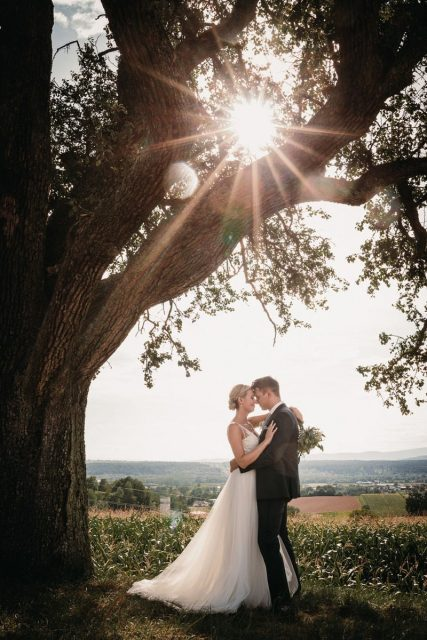 Paarbilder, Brautpaar, Brautpaarportraits, Hochzeitsfotografie, Hochzeitsfotograf, Heiraten, Hochzeitsreportage, Roman Huditsch Fotografie, Heiraten in Kärnten, Klagenfurt