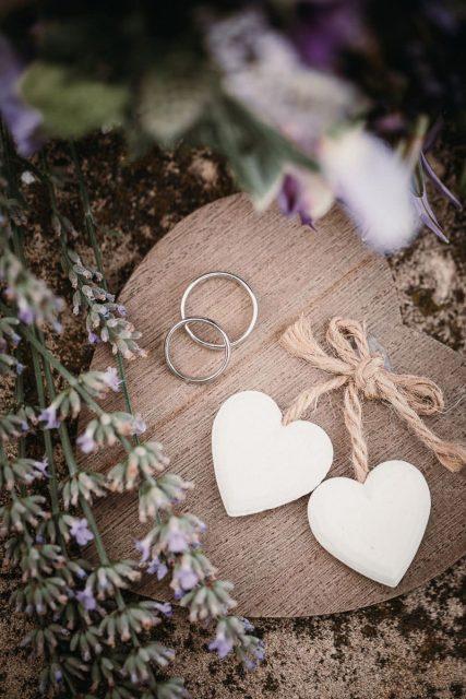 Hochzeitsfotograf, Jois, Hillinger, Kärtnen, Hochzeitsbilder, Hochzeitsfotos,Roman Huditsch, Vintage, Romantik