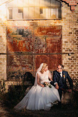 Paarfotos, Neudorf, Burgenland, kroatisch, Hochzeitsbilder, Brautpaar, Brautpaarfotos, Roman Huditsch, Traditionell