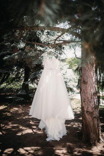 Brautkleid, Neudorf, Burgenland, kroatisch, Hochzeitsbilder, Hochzeitsfotos, Roman Huditsch, Traditionell