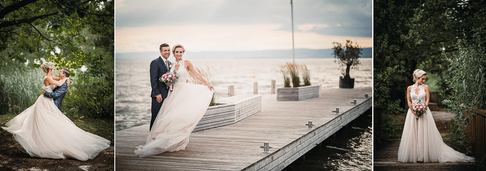 2- Hochzeitsfotograf Kärnten