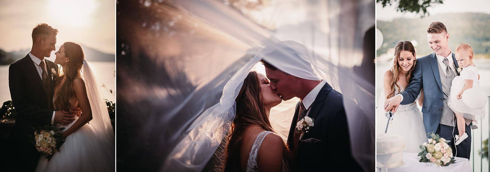 1 – Hochzeitsfotograf Kärnten