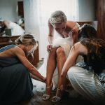 Hochzeitsfotos, Hochzeitsfotograf, Kärnten, Klagenfurt, Wörthersee, Hochzeitsfotografie, Wedding, Wedding Photographer, Vintage, Boho, Hochzeit, Romantik, günstig, Hochzeitsreportage