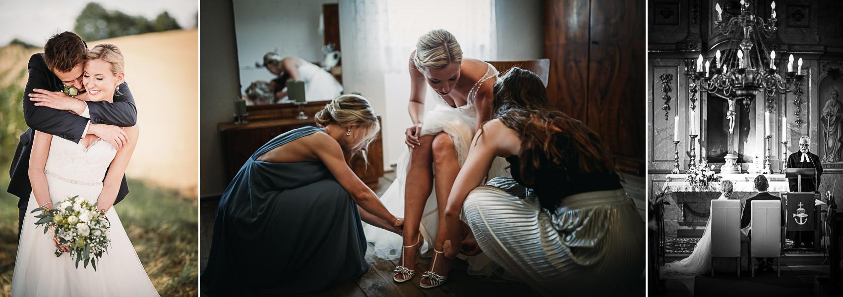 3- Hochzeitsfotograf Kärnten