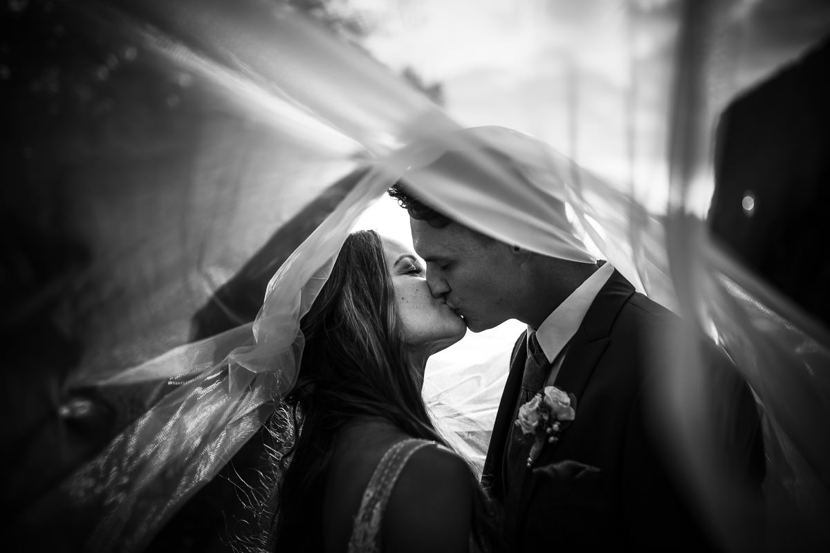 Hochzeitsfotograf, Kärnten, Roman Huditsch, Wörthersee, Klagenfurt, Maria Loretto, Fotograf, Paarfotos, Traumhochzeit