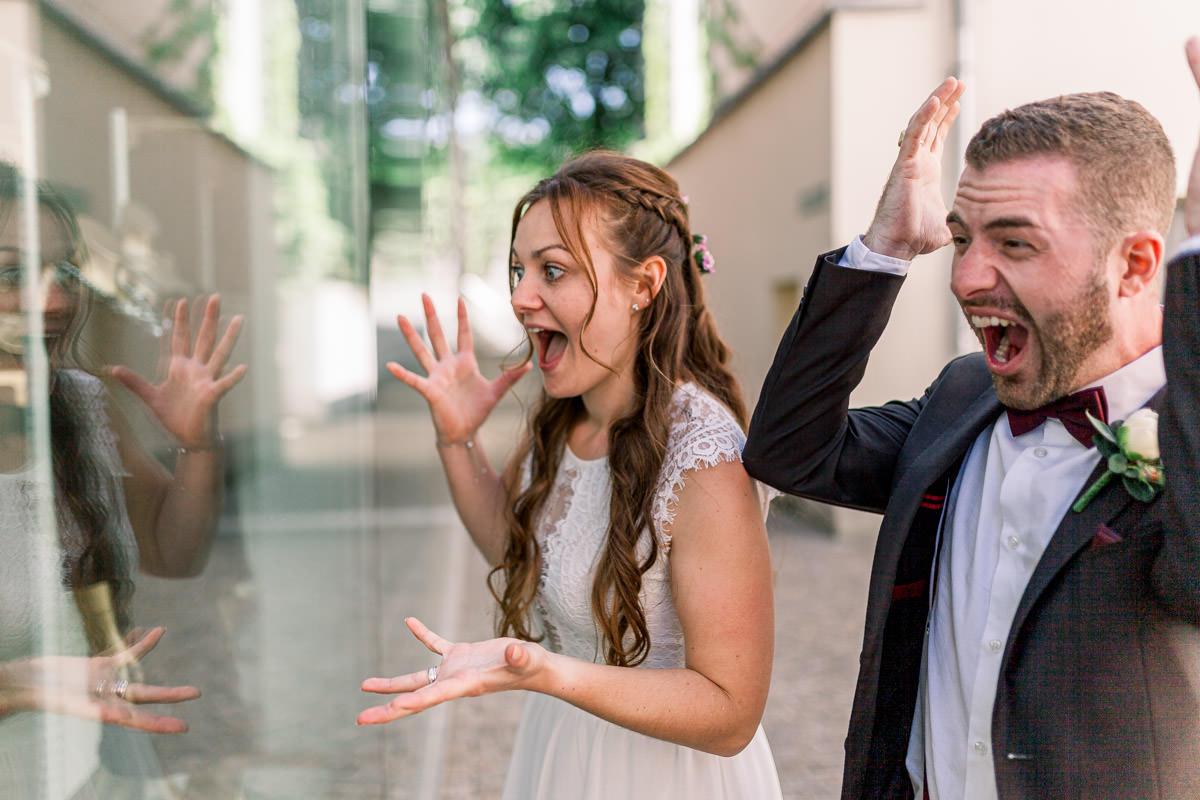 Hochzeitsfotograf, Kärnten, Roman Huditsch, Wörthersee, Klagenfurt, Velden, Fotograf, Paarfotos, Traumhochzeit, Emotionen, Hochzeit, Hochzeitsfotos
