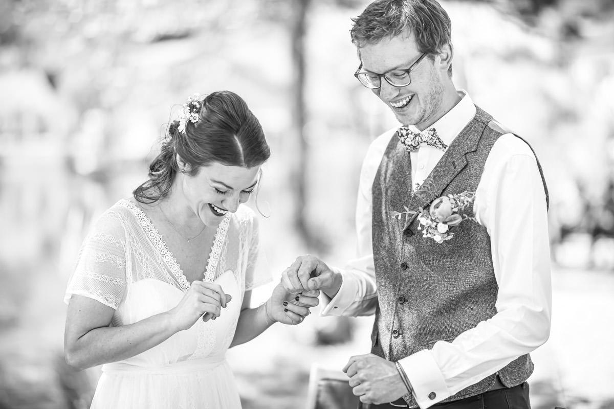 Hochzeitsfotograf, Kärnten, Roman Huditsch, Wörthersee, Klagenfurt, Feld am See, Feldsee Fotograf, Paarfotos, Traumhochzeit, Emotionen, Hochzeit, Hochzeitsfotos
